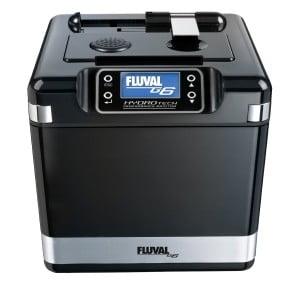 Fluval G6 Filtration System