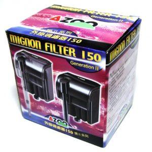 AZOO Mignon 150