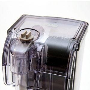 azoo mignon power filter